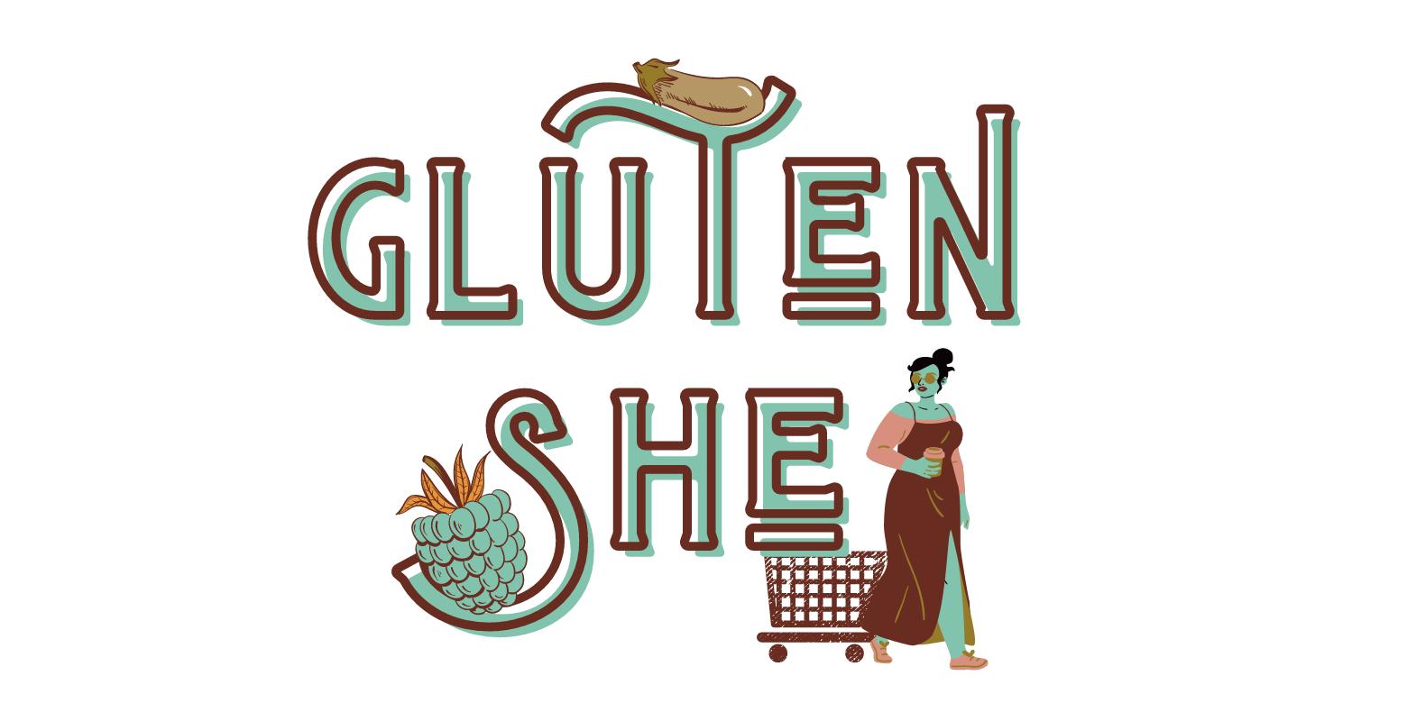 Glutenshe